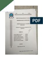 ASSO NORMAS ISO.pdf