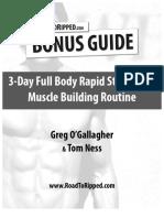 full-body-split.pdf