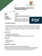 336380145-Plan-de-Trabajo-de-Comite-de-Gestion-de-Recursos-Propios.docx