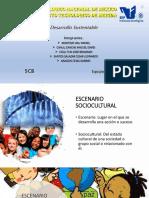 Presentacion U3.pdf