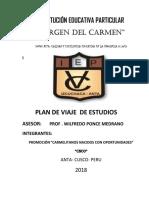 PROMOCION CNCO PLAN DE VIAJE.docx