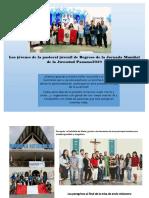Parroquia  la Natividad de María.docx