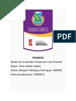 Introdución a los Estados Financieros.docx
