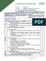 SESION DE  POR EL DIA DEL LOGRO.pdf