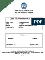 COVER DOKUMEN LAPORAN SUPERVISI (1).pptx