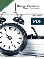 REVISTA28 ESA - REFORMA TRABALHISTA - NOVAS REFLEXÕES.pdf