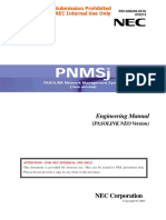 PNMSj Engineering Manual(NEO)2.pdf