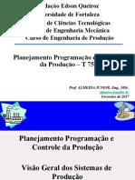 PCP 1 OL