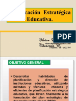 conferenciautpldomingo7agosto.pdf