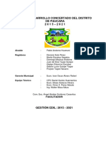 PLAN DE DESARROLLO CONCERTADO DEL DISTRITO DE PAUCARA.pdf