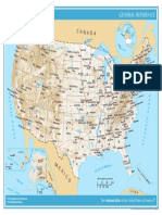 us_general_reference_map-2003.pdf
