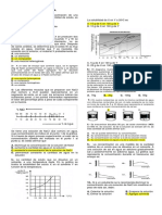 Ev. quimica IP grado 8   rdo.docx
