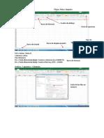 Clase 1 - Excel básico.docx