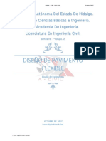Pavimento Flexible.pdf