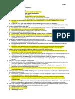 EXAMEN TATA UNIDAD 1 PARTE 1.docx