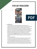ENSAYO DE TRACCIÓN.docx
