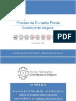 Presentación Ministro 29 Junio 2017 - Consejo Conadi.pptx