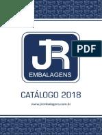 catalogo_jr_embalagens_2018.pdf