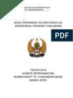KERANGKA ACUAN UJI KREDENSIAL KOMITE KEPERAWATAN.1.docx