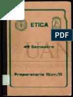 1020126851.PDF