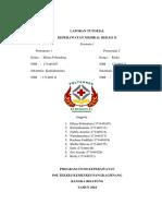 laporan tutor.docx