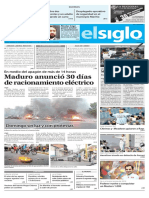Edición Impresa 01-04-2019