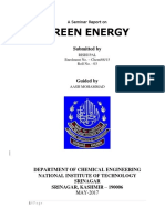A Project Report on GREEN ENERGY.docx