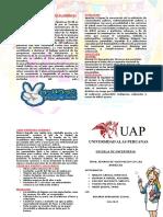 SEMANA-DE-VACUNACIÓN-EN-LAS-AMÉRICAS (1).docx