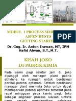 Modul 1. Simulasi Proses Aspen Hysys Getting Started Rev.1.pdf