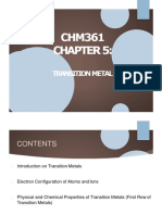 CHM361_CHAPTER 4 Transition Metals.pdf