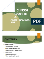 CHM361-CHAPTER 3 Crystalline & Solid State.pptx