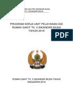 Program_Kerja_IGD.docx