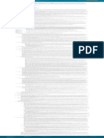 Policy_ Marketplace Agreement.pdf