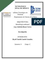 Investigacion Metodologia.docx
