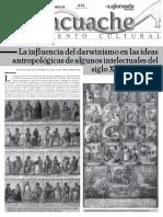 140323 Tlacuache darwinismo y antropologia.pdf