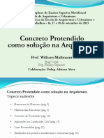 Concreto Protendido_1.pdf