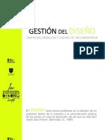 GESTION DEL DISENO.pptx