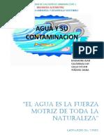 AGUA.expo.pptx