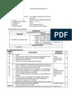 Sesión-7-PFRH-QUINTO (1).docx