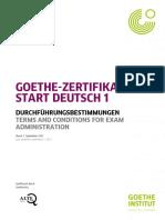 Durchfuehrungsbestimmungen A1 Start Deutsch 1 (1)