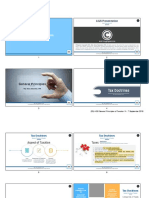 03-AGS-General-Principles-of-Taxation-VI-C.pdf