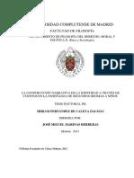 T34613.pdf
