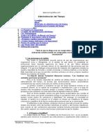 administracion-tiempo.doc