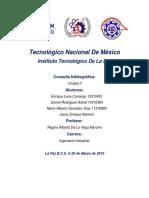 COMUNICACIÃ_N CULTURAL UNIDAD 2.docx
