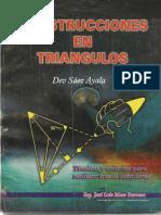 CONTRUCCION DE TRIANGULOS.pdf