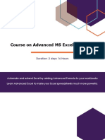 Advanced MS Excel 2016 Course outline_Latest.docx