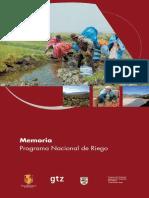294671593-Pronar-Memoria.pdf