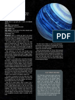 Besor Planet Profile.pdf