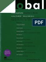 mafiadoc.com_global-intermediate-educasia_5a177bba1723ddbcecbaa3f7.pdf