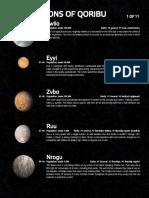 The Moons of Qoribu.pdf
